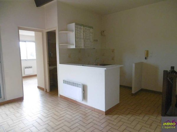 L 39 agence immo 5 agence immobili re montpellier 34000 for Agence immobiliere 34