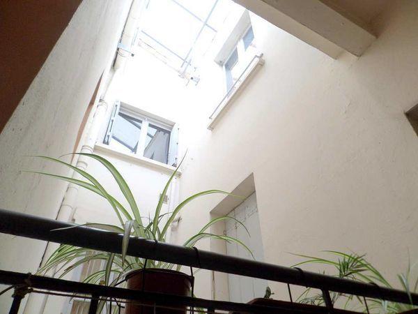 Appartement - 3 pièce(s) - 68 m² 159000 Montpellier (34000)