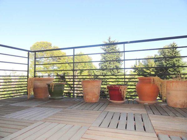 Appartement - 4 pièce(s) - 130 m² 338000 Montpellier (34000)