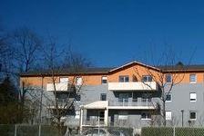 Appartement 413 Thyez (74300)
