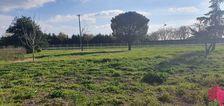Vente Terrain Saint-Orens-de-Gameville (31650)