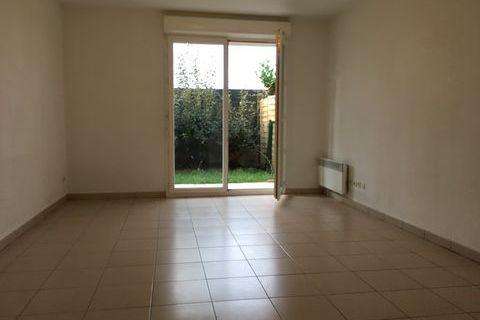 Vente Appartement Beauzelle (31700)