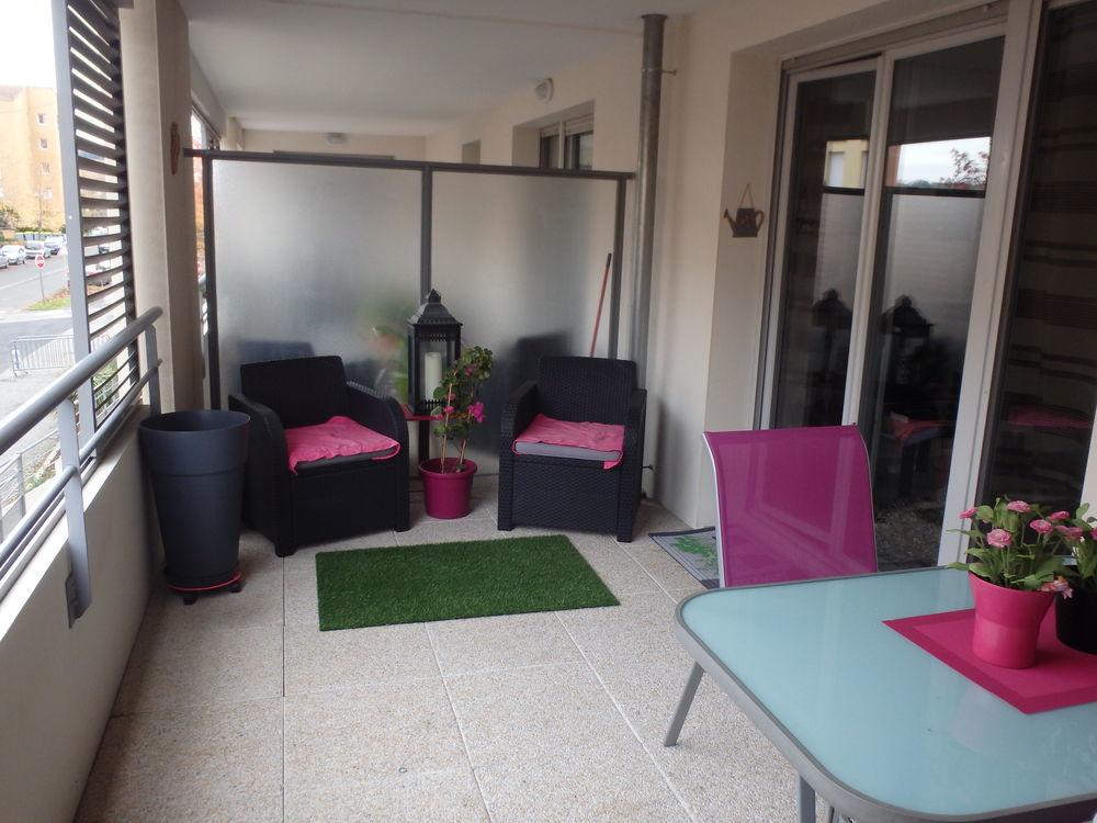 Location Appartement Appartement Castanet-tolosan