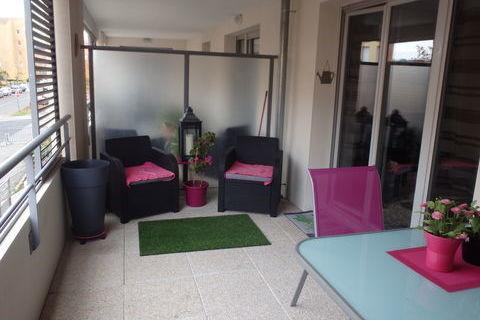 Location Appartement Castanet-Tolosan (31320)