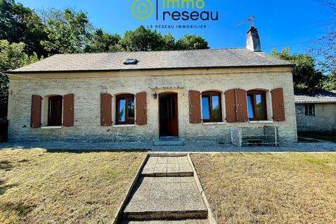 Maison 85000 Saint-Michel (02830)