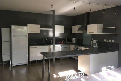 Appartement 905 Castres (81100)