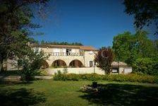 Vente Villa Allègre-les-Fumades (30500)