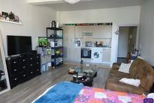 Appartement 310 Pamiers (09100)