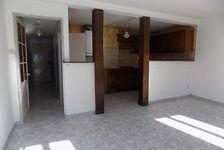 Appartement 400 Lavelanet (09300)