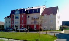 Appartement Beuzeville (27210)
