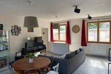 Vente Appartement Froges (38190)