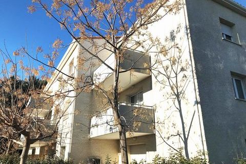 Appartement 595 Narbonne (11100)