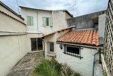 Maison 87000 Limoges (87000)