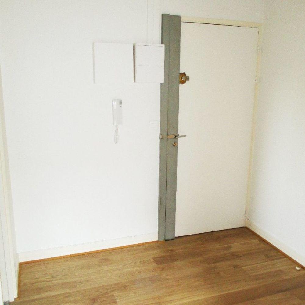 Location Appartement Appartement Paris 18