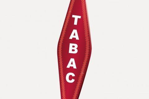 Café - Tabac 249000 76250 Deville les rouen