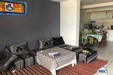 Location Appartement Saint-Florent-le-Vieil (49410)