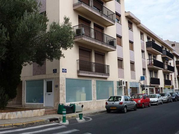 66 immobilier agence immobili re perpignan 66000 for Immobilier perpignan