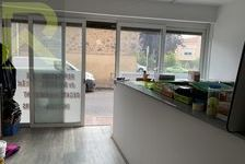 Local commercial 93000 34300 Agde