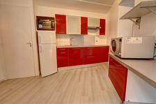 Location Appartement Voiron (38500)