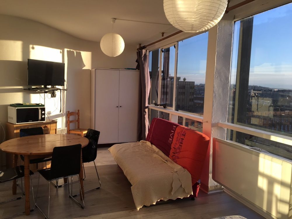 Location Appartement Appartement Toulouse
