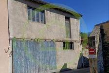 Vente Parking / Garage Aubin (12110)