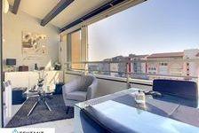Vente Appartement Le Cap D Agde (34300)