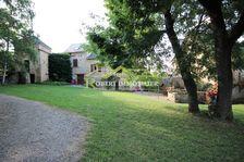 Vente Villa Villefranche-de-Rouergue (12200)