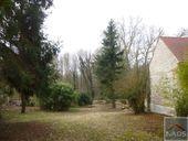Vente Maison Maison  à Gournay sur aronde