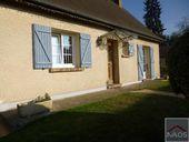 Vente Villa Maison  à Remy