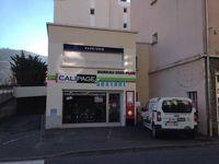Gap, Haute Alpes - Ideal investisseurs 220 000 Euros ... 220000