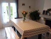Vente Villa Maison  à Cleres