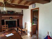 Vente Maison Maison de village  à Yvetot
