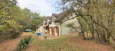 Vente Maison Marolles (41330)