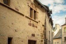 Vente Maison Espalion (12500)