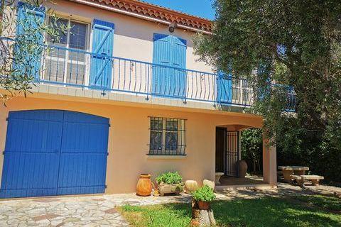 Maison 360000 Arles (13200)