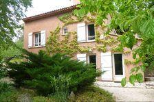 Vente Maison Barjols (83670)