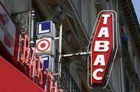 Café - Tabac - Presse 435750