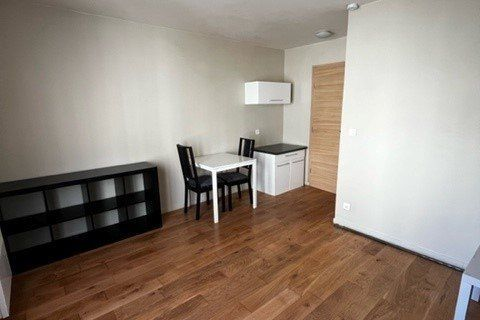 Appartement 730 Saint-Maurice (94410)