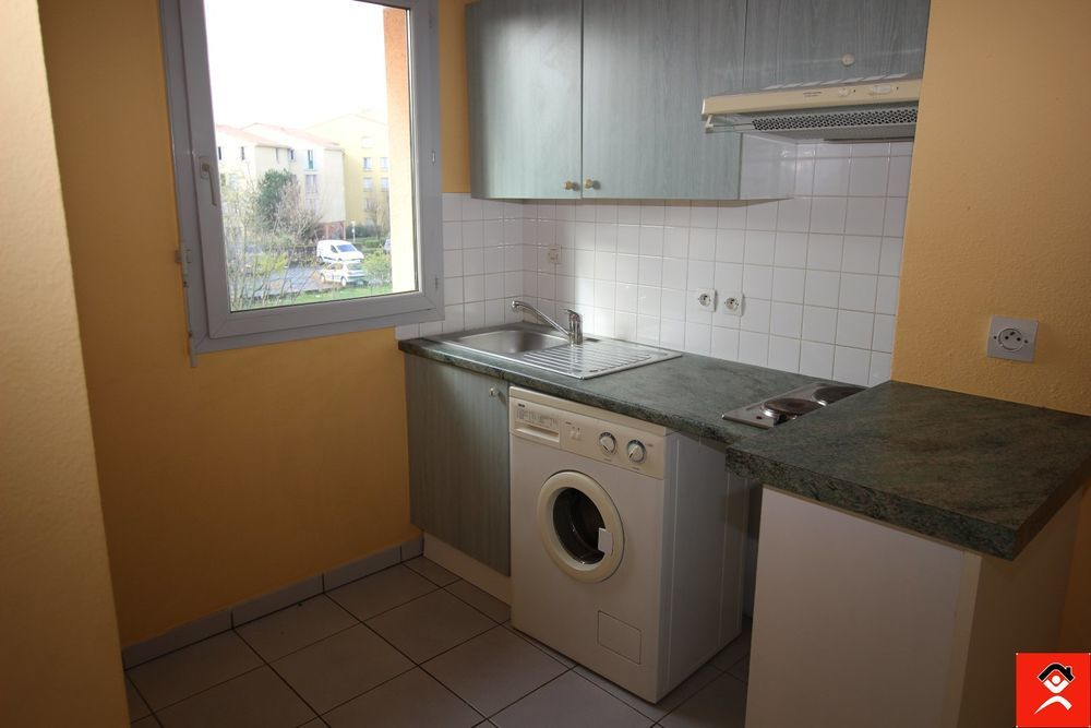 Booster immobilier vlmc appartement 2 pi ce s 42 m for 42 ecole piscine