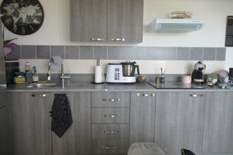 Appartement 560 Autignac (34480)