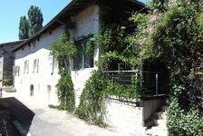 Vente Maison Meyras (07380)