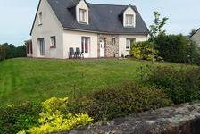 Vente Maison Ambrières-les-Vallées (53300)