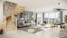 Vente Appartement Marigny-Saint-Marcel (74150)