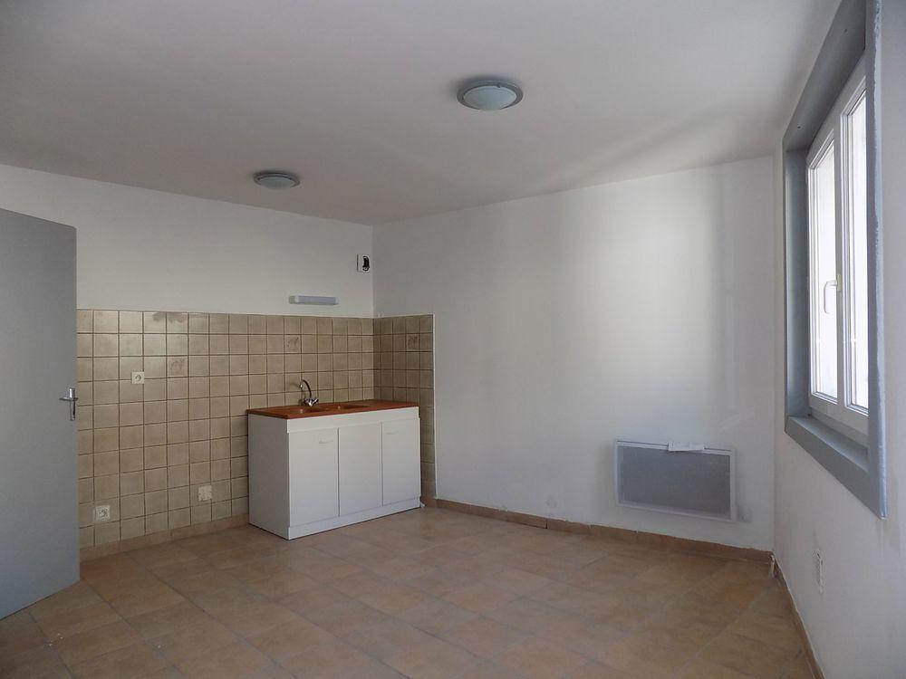 Location Appartement Appartement Lavelanet
