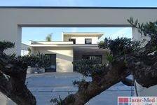 Vente Villa Le Grau d'Agde (34300)