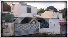 Maison 124775 Le Tampon (97430)