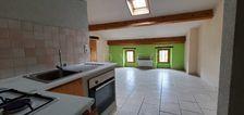 Vente Immeuble Les Vans (07140)