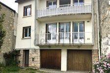 Vente Immeuble Salies-du-Salat (31260)
