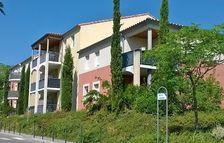 Appartement 708 Manosque (04100)