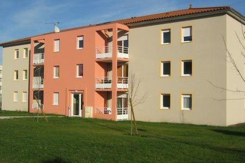 Appartement 288 Issoire (63500)